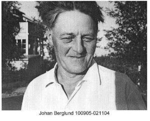 Johan_Berglund