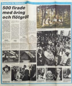 ÖP 3 aug 1981