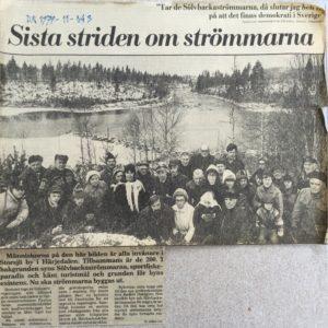 DN 4 nov 1979 2