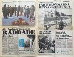 LT 20 nov 1980