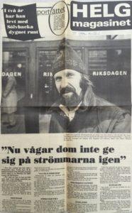 LT 22 nov 1980