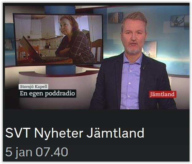 SVT_Jamtland